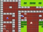 Dragon Quest - Imagen