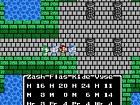 Imagen NES Dragon Quest III