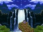 Dragon Quest III - Imagen SNES