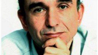 Peter Molyneux es nombrado Caballero de las Artes y las Letras en Francia