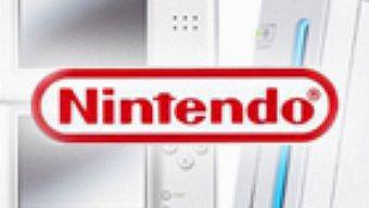 Nintendo: DS alcanza los 77,54 millones, Wii 29,62. Cifras récord de beneficios.