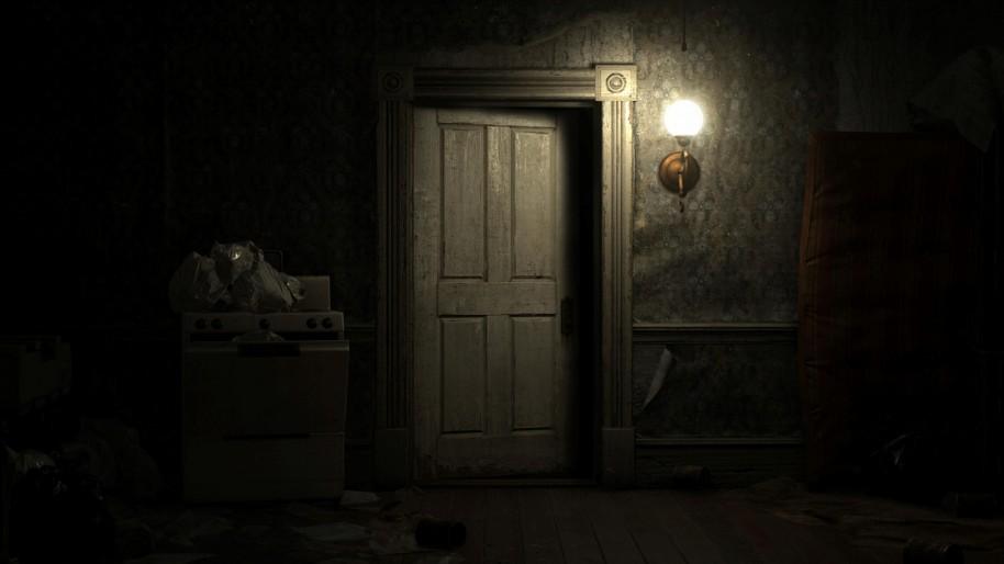 Resident Evil 7: Resident Evil 7: 4 preguntas clave de RE7
