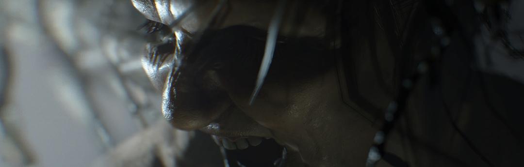 Resident Evil 7 - Las 4 preguntas clave de Resident Evil 7