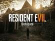 Resident Evil 7: Detalles del argumento y las armas que podremos usar