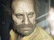 "Capcom: ""Hemos tomado muchas medidas para evitar mareos en Resident Evil 7 VR"""