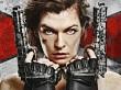 Resident Evil volverá a la gran pantalla con un reboot