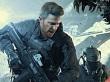 Resident Evil 7: El DLC Not a Hero se muestra en vídeo