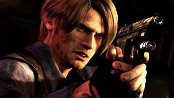 Capcom prefiere hacer juegos de 9 aunque vendan menos