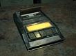 "Vol.3 ""Recorder"" (Resident Evil 7)"