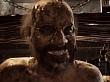 Gameplay: Parte 2 (Resident Evil 7)