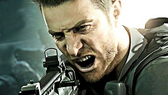Resident Evil 7: Tráiler Gameplay: Not a Hero (DLC)