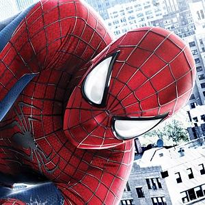 The Amazing Spider-Man 2 Análisis