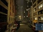 The Amazing Spider-Man 2 - Pantalla