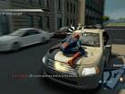 Imagen PS3 The Amazing Spider-Man 2