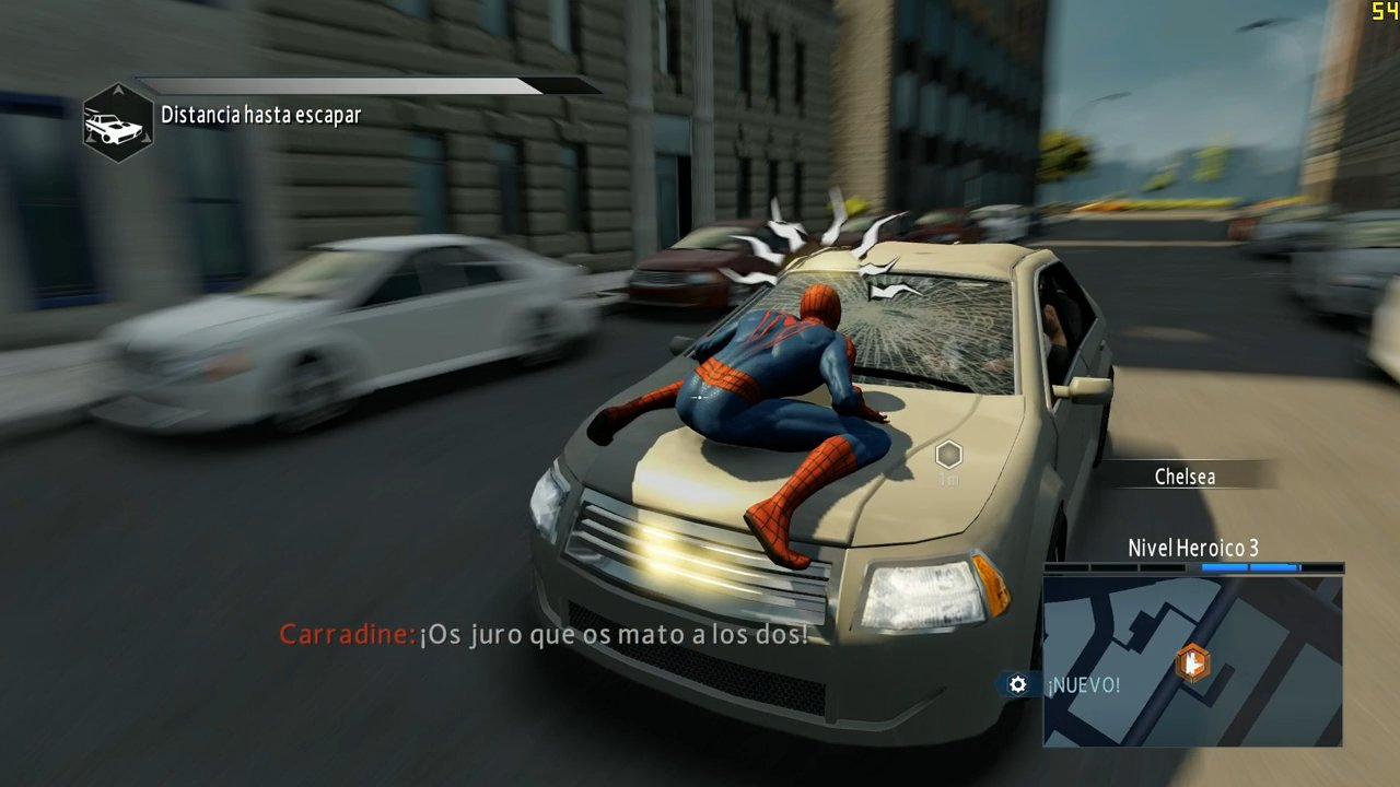 the_amazing_spiderman_2-2521813.jpg