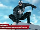 The Amazing Spider-Man 2 - Imagen Android