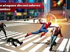 The Amazing Spider-Man 2 - Imagen
