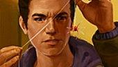 The Amazing Spider-Man 2: Gameplay: Primeros Minutos
