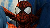 The Amazing Spider-Man 2: Gameplay: Persecución
