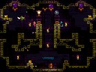 TowerFall Ascension - Imagen
