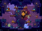 TowerFall Ascension - Imagen PS4