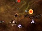 Galactic Civilizations III - Imagen PC