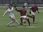 Pro Evolution Soccer 5 - Imagen