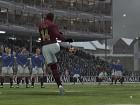 Pro Evolution Soccer 5 - Imagen PC