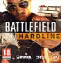 Battlefield: Hardline PC