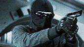 Battlefield Hardline está repleto de homenajes a Dead Space