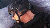 Battlefield Hardline: Gameplay Comentado 3DJuegos - Multijugador