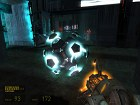 Half-Life 2 Episode I - Imagen