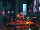 Half-Life 2 Episode I - Imagen PC