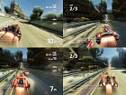 FAST Racing Neo - Imagen Wii U