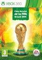 Mundial de la FIFA Brasil 2014