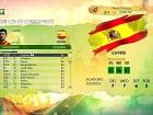 Imagen Mundial de la FIFA Brasil 2014