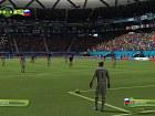 Imagen PS3 Mundial de la FIFA Brasil 2014