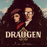 Carátula de Draugen - PC