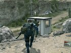Metal Gear Solid V Ground Zeroes - Imagen