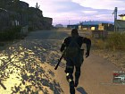 Metal Gear Solid V Ground Zeroes - Imagen Xbox One