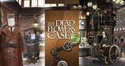 The Dead Flowers Case