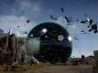 Tráiler de Insomnia: The Ark. El 27 de septiembre en PC