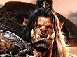 Blizzard cierra uno de los servidores piratas m�s populares de World of Warcraft