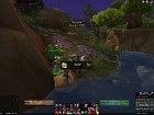 WoW Warlords of Draenor - Imagen