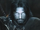 Tierra Media Sombras de Mordor: Edición Game of the Year