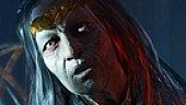 Video La Tierra-Media Sombras de Mordor - Make Them Your Own