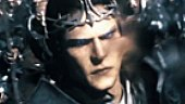 Video La Tierra-Media Sombras de Mordor - El Señor Luminoso