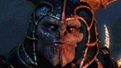 Video La Tierra-Media Sombras de Mordor - El Espectro