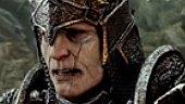 Video La Tierra-Media Sombras de Mordor - Los Siervos de Sauron