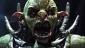 Video La Tierra-Media Sombras de Mordor - Conoce a Ratbag